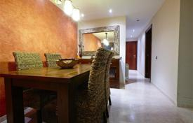 3 bedroom apartments for sale in Costa del Maresme. Apartment – El Masnou, Catalonia, Spain