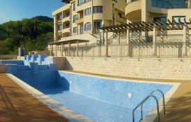 New homes for sale in Herceg-Novi. Two-room apartment in a forested area of Herceg Novi