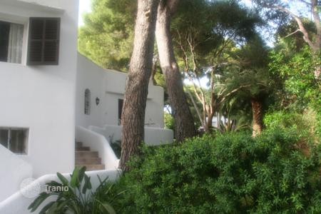 Property to rent in Majorca (Mallorca). Villa - Cala D'or, Balearic Islands, Spain