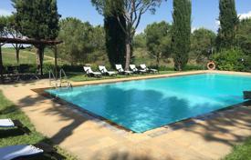 Residential to rent in Grosseto (city). Villa – Grosseto (city), Province of Grosseto, Tuscany, Italy