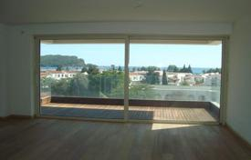 2 bedroom apartments for sale in Budva (city). Apartment – Budva (city), Budva, Montenegro
