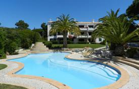 3 bedroom apartments for sale in Portugal. Apartment – Quarteira, Faro, Portugal