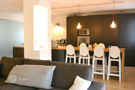 Property for sale in Aix-en-Provence. Beautiful apartment in the heart of the city center