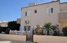 2 bedroom houses for sale in Protaras. Two Bedroom Maisonette in Kapparis