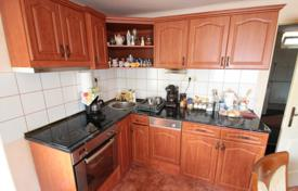 Property for sale in Vas. Detached house – Vas, Hungary