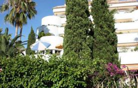 1 bedroom apartments for sale in Costa del Sol. Apartment for sale in Ancon Sierra, Marbella Golden Mile