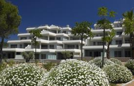 1 bedroom apartments by the sea for sale in Balearic Islands. Apartment – Balearic Islands, Spain