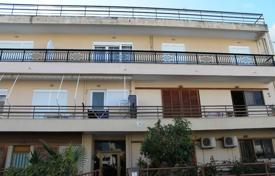 Apartments for sale in Aegean Isles. Apartment – Rhodes, Aegean Isles, Greece