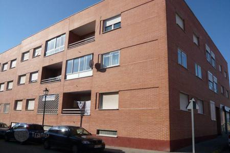 Cheap 3 bedroom apartments for sale in Seseña. Apartment - Seseña, Castille La Mancha, Spain