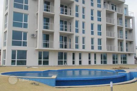 1 bedroom apartments for sale in Burgas (city). Apartment – Burgas (city), Burgas, Bulgaria