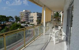 Property for sale in Miami Platja. Apartment – Miami Platja, Catalonia, Spain
