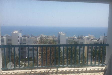 Apartments for sale in Agios Tychon. Apartment – Agios Tychon, Limassol, Cyprus