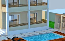 1 bedroom houses for sale in Zakinthos. Villa – Zakinthos, Administration of the Peloponnese, Western Greece and the Ionian Islands, Greece