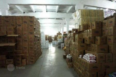 Warehouses for sale in Georgia. Warehouse – Didi digomi, Tbilisi, Georgia