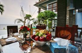 Villa – Bali, Indonesia for 7,000 $ per week