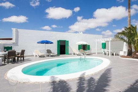 Villas and houses to rent in Canary Islands. Villa - Canary Islands, Spain