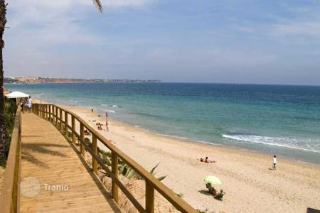 Cheap residential for sale in Pilar de la Horadada. Apartment – Pilar de la Horadada, Alicante, Valencia,  Spain