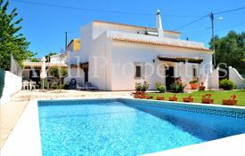 Residential for sale in Faro. Villa – Salir, Faro, Portugal
