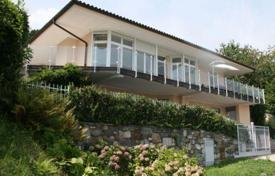 3 bedroom houses for sale in Piedmont. Villa – Piedmont, Italy