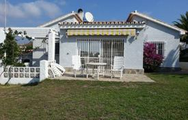 2 bedroom houses for sale in Mijas. VILLA FOR SALE IN MIJAS COTA CLOSE TO MARBELLA