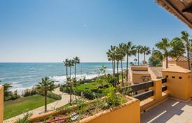 3 bedroom apartments for sale in Andalusia. Fabulous Modern Apartment in Los Granados del Mar, Estepona