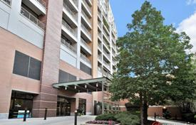 Condo – Chicago, Illinois, USA for 1,250,000 $