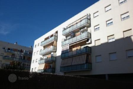 Cheap residential for sale in Vila-seca. Apartment – Vila-seca, Catalonia, Spain