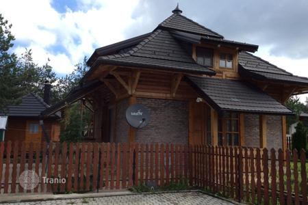 Houses for sale in Zlatibor District. Villa - Zlatibor District, Serbia