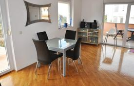 2 bedroom apartments by the sea for sale in Croatia. Apartment – Pula, Istria County, Croatia