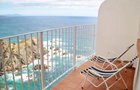 1 bedroom apartments for sale in Costa Brava. Apartment – Begur, Catalonia, Spain