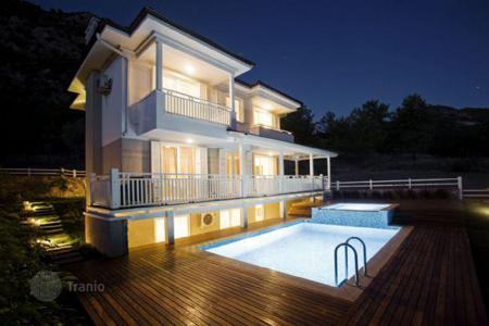 Villas and houses to rent in Turkey. Villa – Fethiye, Mugla, Turkey