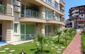 Cheap residential for sale in Burgas. Apartment – Sveti Vlas, Burgas, Bulgaria