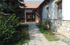 Property for sale in Komarom-Esztergom. Detached house – Várgesztes, Komarom-Esztergom, Hungary