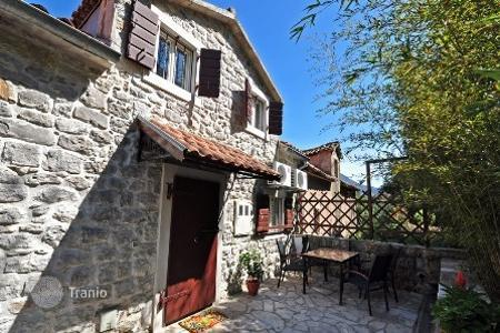 Residential for sale in Muo. Villa – Muo, Kotor, Montenegro