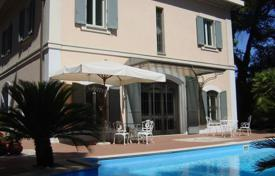 Luxury 3 bedroom houses for sale in Emilia-Romagna. Villa – Rimini, Emilia-Romagna, Italy