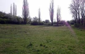 Development land for sale in Komarom-Esztergom. Development land – Kesztölc, Komarom-Esztergom, Hungary