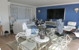 3 bedroom apartments for sale in Balearic Islands. Penthouse with terraces and sea views, Calvia, Spain