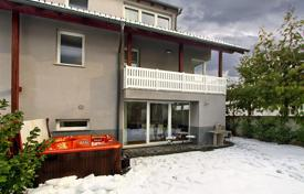 Located in Ljubljana — Polje this is a lovely house with a great layout and open spaces for 389,000 €