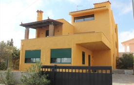 2 bedroom houses for sale in Thessalia Sterea Ellada. Detached house – Attica, Greece