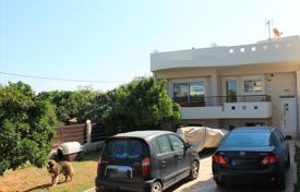 Detached house – Patras, Administration of the Peloponnese, Western Greece and the Ionian Islands, Greece for 390,000 €