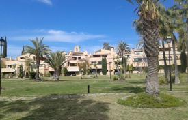 2 bedroom apartments for sale in Yunquera. Apartment – Yunquera, Andalusia, Spain