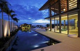 Villa – Mai Khao, Phuket, Thailand for 13,700 $ per week