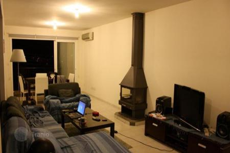 Residential for sale in Tseri. Two Bedroom Apartment in Tseri with fireplace