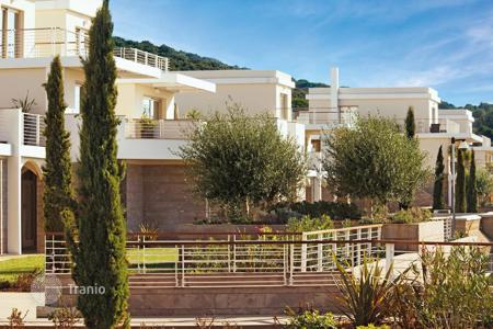 Residential for sale in Scarlino. New home – Scarlino, Tuscany, Italy