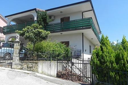 Houses for sale in Koper. Detached house – Koper, Obalno-Cabinet, Slovenia