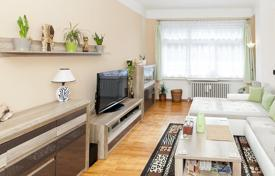 Residential for sale in the Czech Republic. Apartment – Praha 5, Prague, Czech Republic