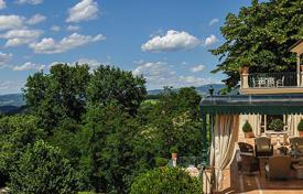 Property to rent in Umbria. La Luna