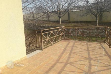 Property for sale in Georgia. Country seat – Mtskheta-Mtianeti, Georgia
