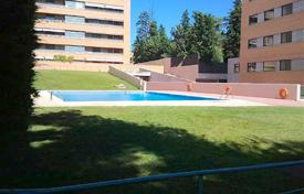 Apartments for sale in Esplugues de Llobregat. Apartment – Esplugues de Llobregat, Catalonia, Spain