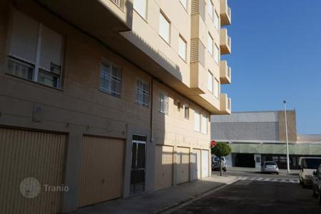 Foreclosed 3 bedroom apartments for sale in Catalonia. Apartment – El Perelló, Catalonia, Spain